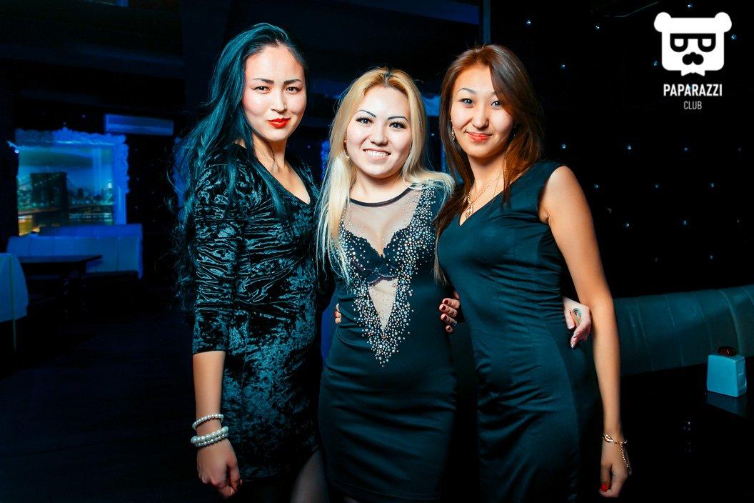 казашки в ночном клубе фотографии первую очередь